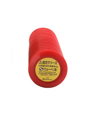 Cartridge grease JSO-7