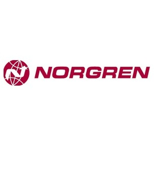 Norgren Germany