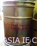 Dầu Shell Vacuum Pump Oil S4 RX68