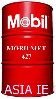 Dầu MobilMet 427