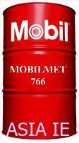 Dầu Mobilmet 766