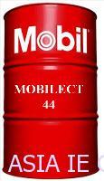Dầu Mobil ECT 44