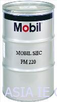 Dầu Mobil SHC PM 220
