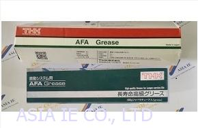 THK Grease AFA 70g/tuyp, 400g/box