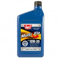 MultiFlo10W 30 - Engine Oils
