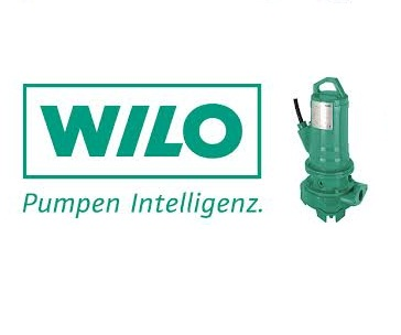 WILP PUMPS