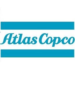 Atlas copco -Belgium