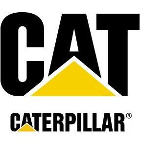 Caterpillar -USA