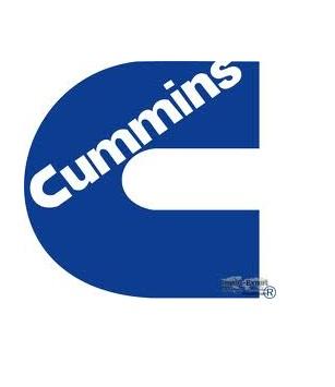 Cummin