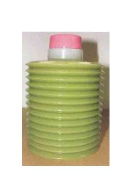 Cartridge grease NS1-7