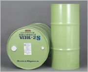 Sodick Vitol-2-S