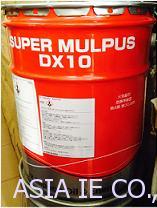 JX Nippon Super Mulpus DX 10 - Dầu đa chức năng