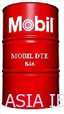 Dầu Mobil DTE 832, Dầu Mobil DTE  846