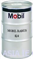 Dầu máy nén khí Mobil Rarus 824, Mobil Rarus 827, Mobil Rarus 829