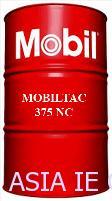 Dầu Mobiltac 375NC
