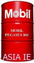 Dầu Mobil Pegasus 801