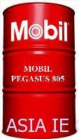 Dầu Mobil Pagasus 805