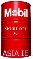 Dầu MobilECT 39
