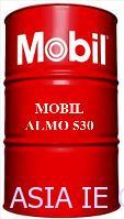 Dầu Mobil Almo 529, 530, 532