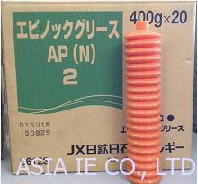JX Nippon EPNOC grease AP(N) 0,1,2