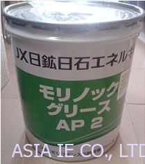 JX Nippon Molynoc Grease AP2