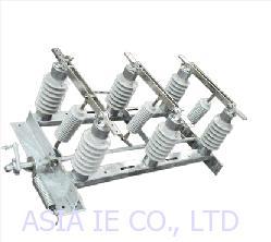 Mỡ cách điện G.A bessil P-1