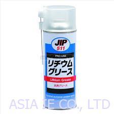 Mỡ Taiho Kohzai Lithium JIP 511