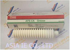 THK Grease AFE-CA 70g/tuyp, 400g/box