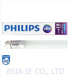 Bóng Ledtube T8 Philips