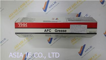 THK Grease AFC 70g/tuyp, 400g/box